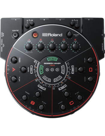roland-hs-5-session-mixer