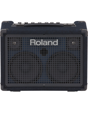 kc-220-keyboard-amplifier-stereo
