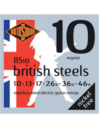 -rotosound-bs10-british-steels-
