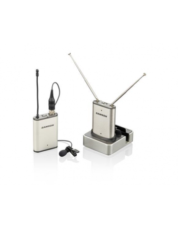 samson-airline-micro-camera