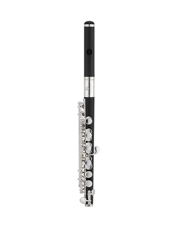 jupiter-1000-series-jpc1010-piccolo