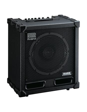 cube120xl-bass