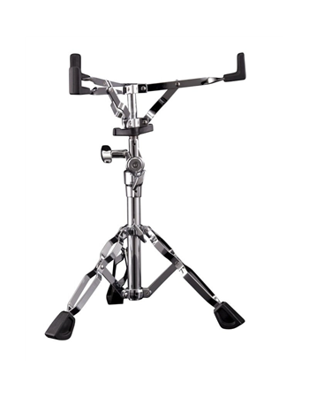 snare-stands-s-830