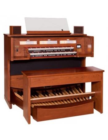 rodgers-organ-558