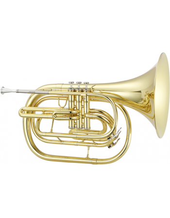 jupiter-1000-series-jhr1000m-marching-french-horn