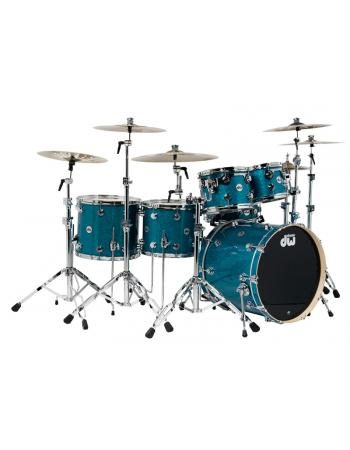 dw-collectors-series-teal-glass-finishplytm-with-chrome-hardware