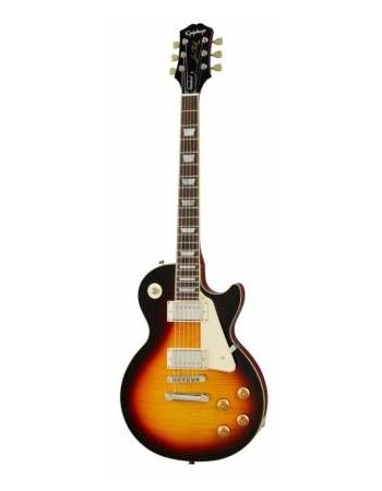 epiphone-electric-guitar-les-paul-standard-60s-bourbon-burst-eils6bbnh1