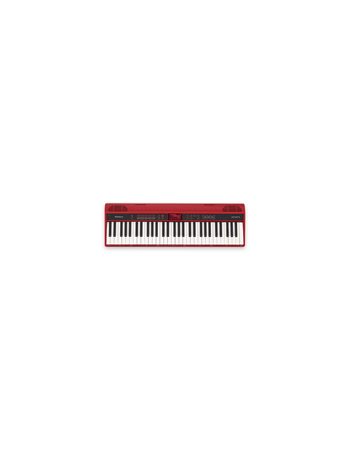 gokeys-music-creation-keyboard-go-61k-