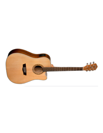 washburn-harvest-series-wd7sceatbm