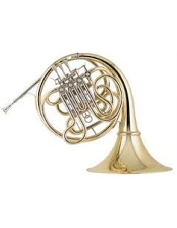 cg-conn-professional-model-11de-double-french-horn