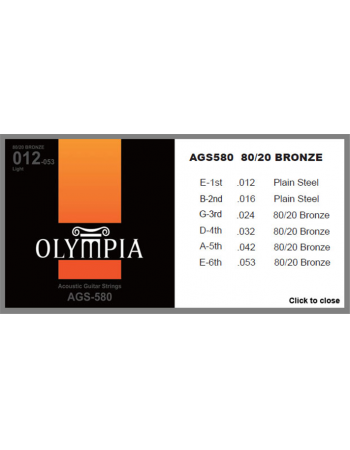 -olympia-ags-580-80-20-bronze-