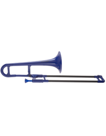 -jiggs-student-model-pbone2b-plastic-trombone-