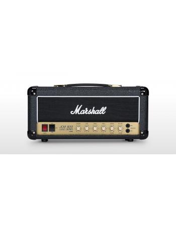 marshall-studio-sc20h
