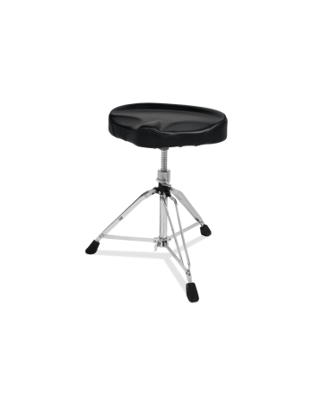 pdp-drum-throne-tractor-seat-pddt820-xc