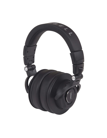 dexibell-headphone-dx-hf7