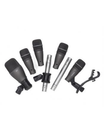 samson-dk707-7-piece-drum-mic-kit