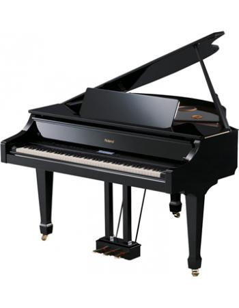 roland-v-piano-grand