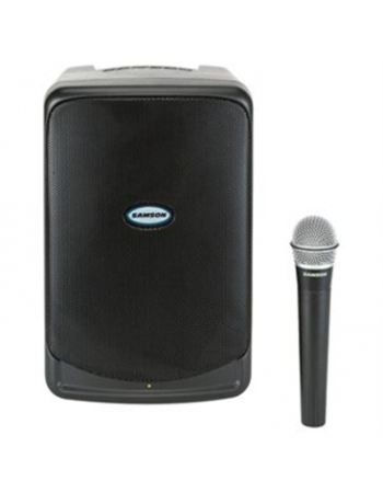 samson-expedition-40i-portable-pa