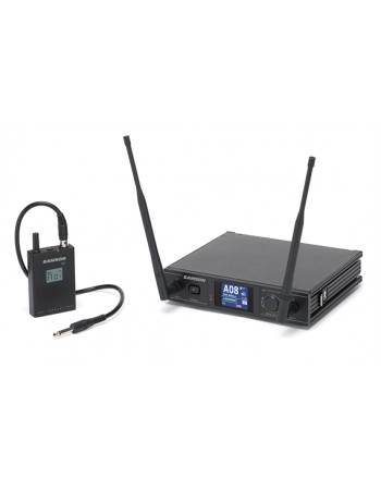 samson-synth-7-guitar-professional-uhf-wireless-system
