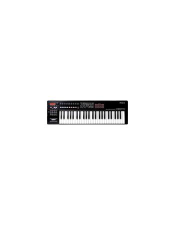 a-500pro-midi-keyboard-controller-
