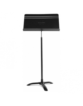 manhasset-music-stands-model-48-