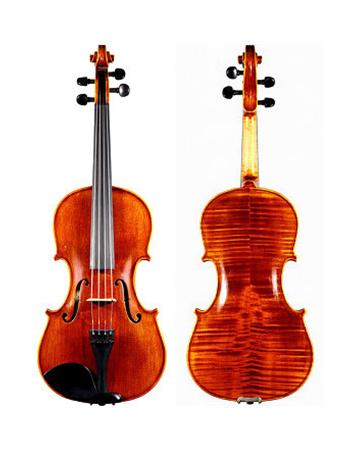 -krutz-series-100-violas-