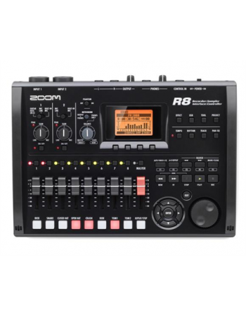 zoom-r8-recorder-interface-controller-sampler