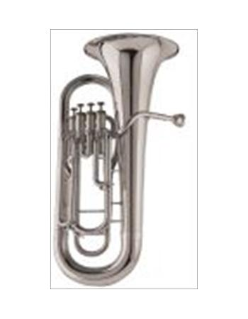 holton-institutional-model-b490rs-4-valve-euphonium