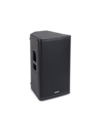-rsx115a-1600w-2-way-active-loudspeaker-