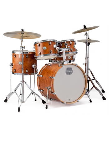 mapex-storm-st5045f-5-pc-fusion-drum-set-camphor-wood-grain-ic