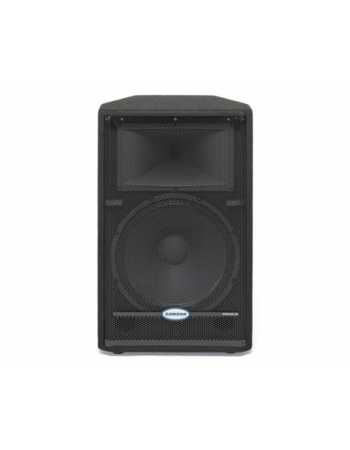 samson-rs15-hd-pa-enclosure