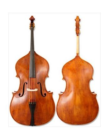 krutz-artisan-series-750-basses