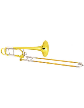 -cg-conn-professional-model-88hycl-tenor-trombone-