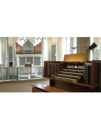 johannus-hybrid-organ-solutions