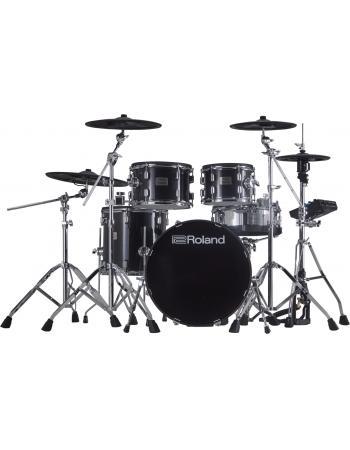 roland-vad506-v-drums-acoustic-design