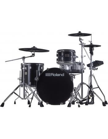 roland-vad503-v-drums-acoustic-design