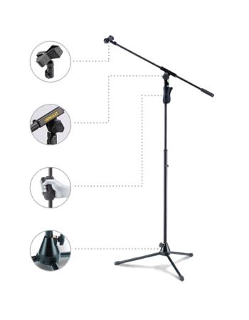 hercules-microphone-stand-ms631b