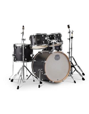 mapex-storm-st5045f-5-pc-fusion-drum-set-ebony-blue-grain-ik