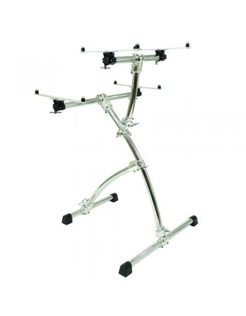 gibraltar-gks-kt76-double-tier-keyboard-stand