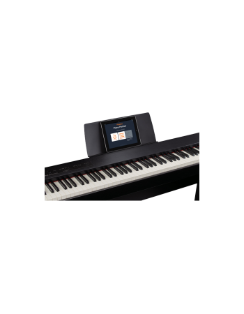 roland-f20-digital-piano