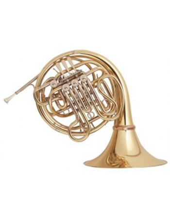 holton-professional-model-h280-double-french-horn