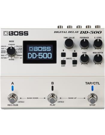 dd-500-digital-delay