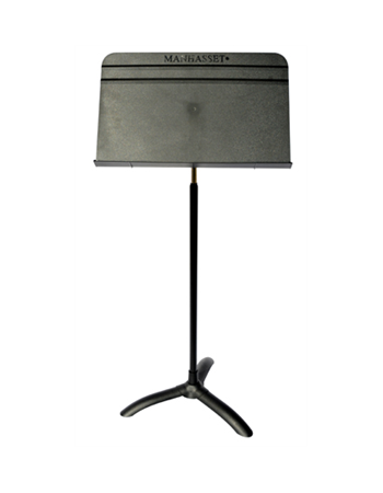 manhasset-music-stands-model-84