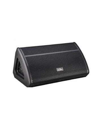 soundking-fhe12mb-fhe15mb-stage-monitor-speaker-active