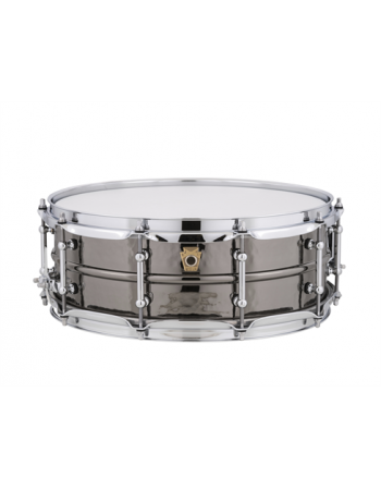 ludwig-5x14-black-beauty-hammered-wtube-lugs-lb416kt