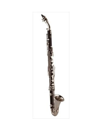 leblanc-model-l7165-eb-alto-clarinet