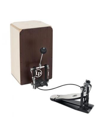 gibraltar-g3gcp-strap-drive-cajon-pedal