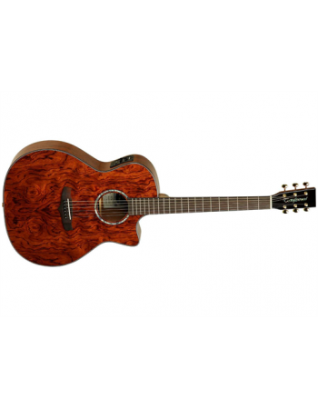 tanglewood-evolution-exotic-tvc-xb