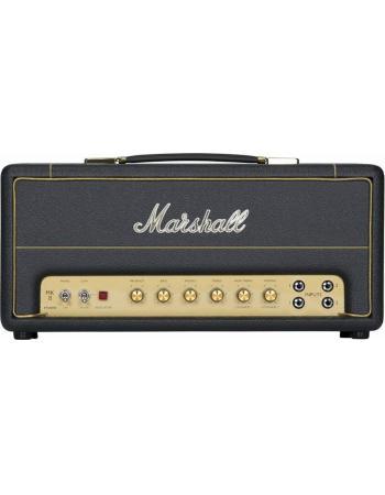 marshall-origin-sv20h