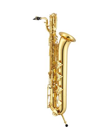 jupiter-1000-series-jbs1000-baritone-saxophone